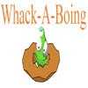 Whack-A-Boing