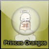 Princes Oranges