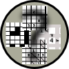 Puzzle Daze - Everyone