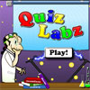 Quiz Labz