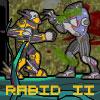 RABID 2