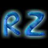 RapperZapper