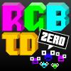 rgbTD Zero