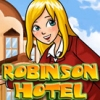 Robinson Hotel