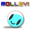 Rolley