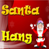 Santa Hang
