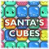 Santa's Cubes
