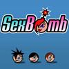 sexsybomb