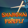 Shanghai Firefly