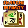 Shanghi Infinity