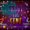 Shoot The Gems