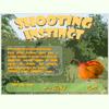 Shooting Instinct