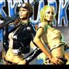 Skylark 2