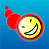 Smileys Invasion 2 Frenetic Mode