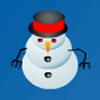 Snowman Match