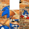 Sonic Slide
