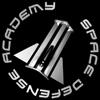 Space Defense Academy
