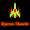 Space Remix