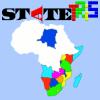 Statetris Africa