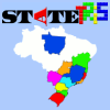 Statetris Brazil