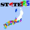 Statetris Japan