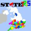 Statetris UK