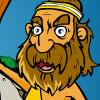 Stone Age Olympics