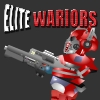 Strike 2: Elite Warriors