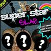 Super Slap Star