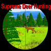 Supreme Deer Hunting