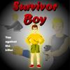 Survivor Boy