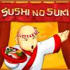 Sushi no suki