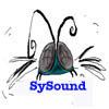 SySpiano