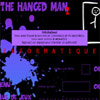 The Hanged Man 2