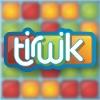 Tirwik