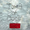 Tomb of Doom Episode 1
