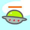 UFO riot