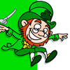 Ultimate Leprechauns