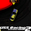 USS Racing 2 Extreme Edition