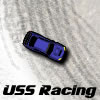 USS Racing