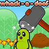Whack A Doof