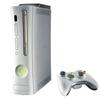 Win Xbox360