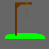 Xbox 360 Hangman