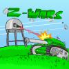 Z-Wars