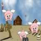 If Pig's Can Fly Then Pigs Must Die
