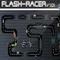 Flash Racer