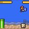 Mario Time Atack