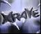 X Raye
