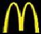 McDonald's Video Game