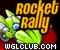 Rocket Rally